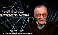 Article_list_01_stanlee