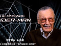 Hot_content_01_stanlee
