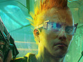 Hot_content_news-cyberpunk-2