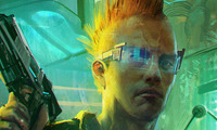 Article_list_news-cyberpunk-2