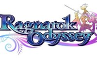 Article_list_ragnarok_odyssey_-_gallery_-_feature