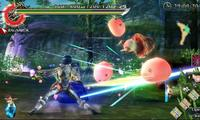 Article_list_ragnarok_odyssey_-_gallery_-_4