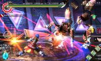 Article_list_ragnarok_odyssey_-_gallery_-_5