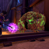 Orcs Must Die! 2 Screenshot - OMD! 2