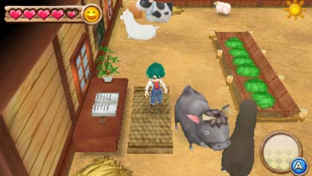 Article_post_width_harvest_moon_a_new_beginning_-_feature