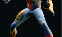 Article_list_the_amazing_spider-man_alternate_costume