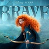Brave the Video Game Screenshot - brave