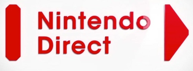 Article_post_width_nintendo_direct