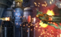 Article_list_sine_mora_ps3