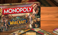 Article_list_world_of_warcraft_monopoly