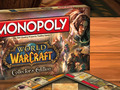 Hot_content_world_of_warcraft_monopoly