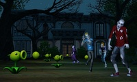 Article_list_the_sims_3_plants_vs_zombies