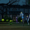 The Sims 3 Supernatural Screenshot - 1108975