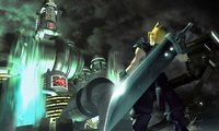 Article_list_final_fantasy_vii