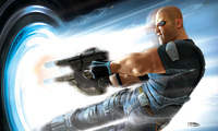Article_list_news-timesplitters