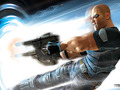 Hot_content_news-timesplitters