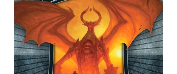 Duels of the Planeswalkers 2013 - Feature
