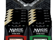 Duels of the Planeswalkers 2013 Image