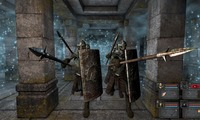 Article_list_news-legendofgrimrock