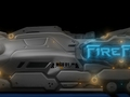 Hot_content_firefall_mobile_unit