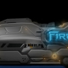 FireFall Screenshot - 1109146