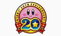 Article_list_kirby20thanni