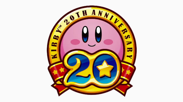 Kirby&#x27;s Dream Collection Image