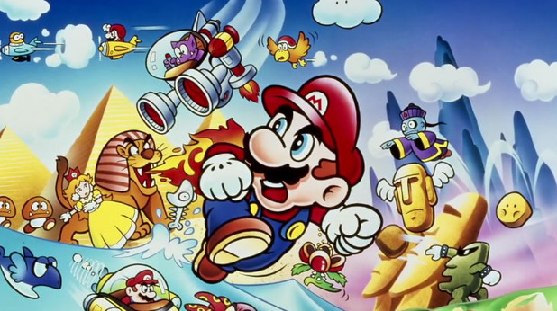 Article_post_width_supermarioland