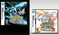 Article_list_pokemonblackwhite2