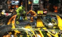 Article_list_marvelpinball