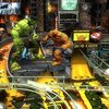 Marvel Pinball: Avengers Chronicles Screenshot - 1109172