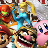 Super Smash Bros. Brawl Screenshot - super smash bros namco