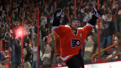 NHL 13 Screenshot - 1109181
