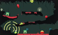 Article_list_sound_shapes_-_feature