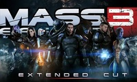 Article_list_mass_effect_3_extended_cut