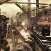 Call of Duty: Modern Warfare 3 Screenshot - 1109203