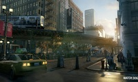 Article_list_watch_dogs_city_screenshot