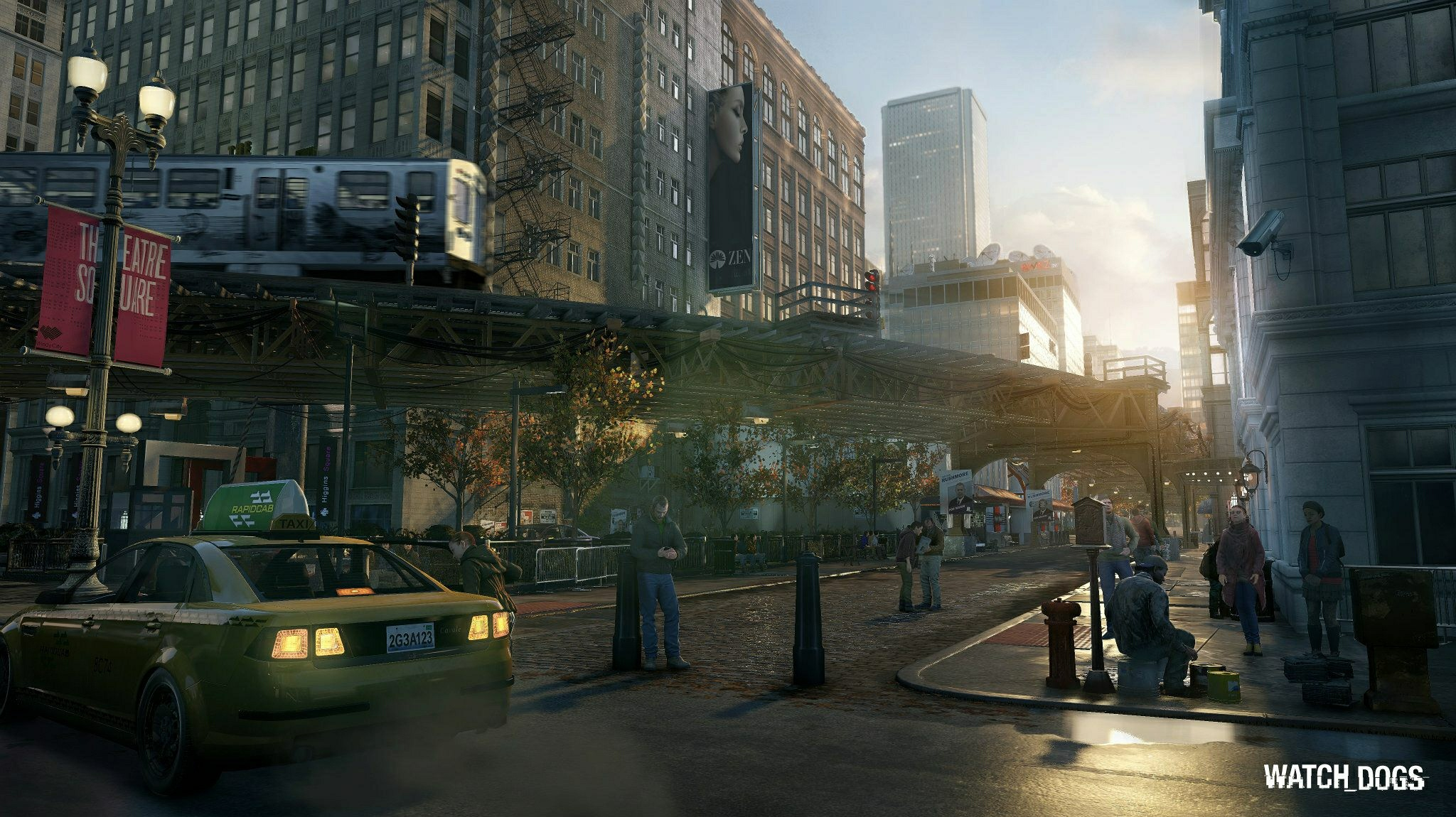 [عکس: Watch_Dogs_city_screenshot.jpg]