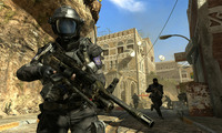 Article_list_call_of_duty_black_ops_2_-_screenshot_1