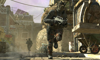 Article_list_call_of_duty_black_ops_2_-_screenshot_2