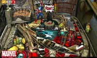 Article_list_news-marvelpinball3d