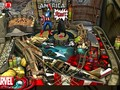 Hot_content_news-marvelpinball3d