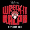 Wreck-It Ralph Screenshot - 1109412