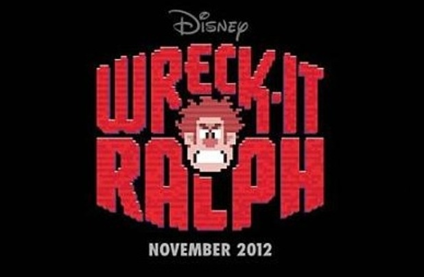 Wreck-It Ralph Screenshot - 1109413