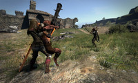 Article_list_news-dragonsdogma-1