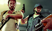 Article_list_max_payne_3