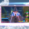 Kingdom Hearts 3D: Dream Drop Distance Screenshot - 1109434