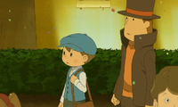 Article_list_01_layton
