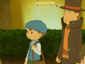 Hot_content_01_layton