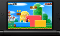 Article_list_01_nsmb2